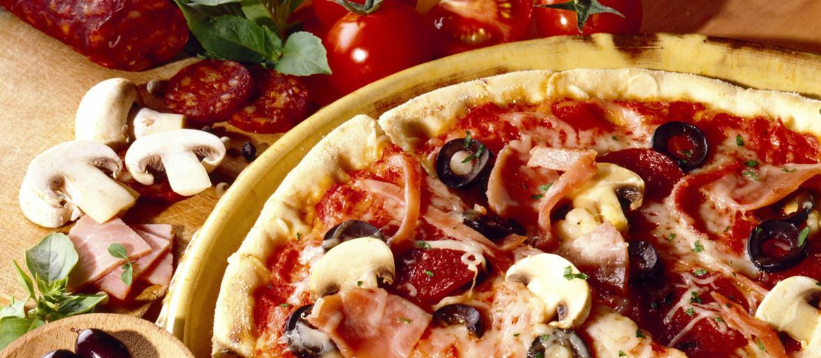 restaurant l u0026 39 olive verte