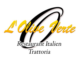 restaurant olive verte gisors pizzeria trattoria